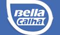 bellacalha